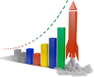 Mājas lapas optimizācija - seo.lv palīdz sasniegt izaugsmi ātrāk.