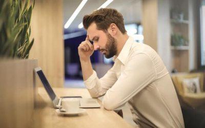 Cik bieži papildināt mājas lapas saturu?