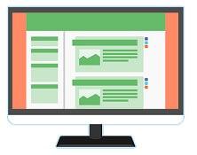 mājas lapas tehniskā optimizācija