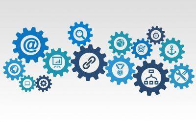 Kā pārbaudīt vai mājas lapai ir veikta SEO optimizācija?